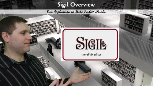 Sigil Overview