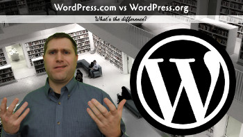 Intro to WordPress